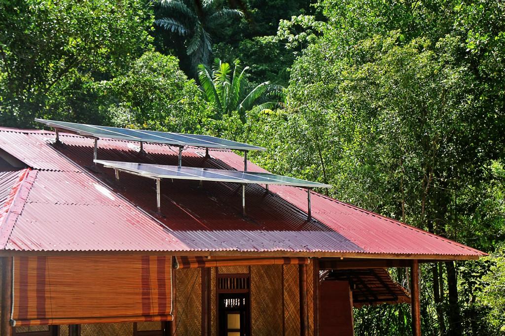 panneaux solaires ss bordure2