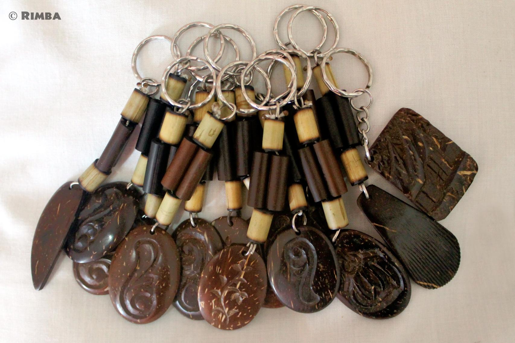 porte-clefs 2-001