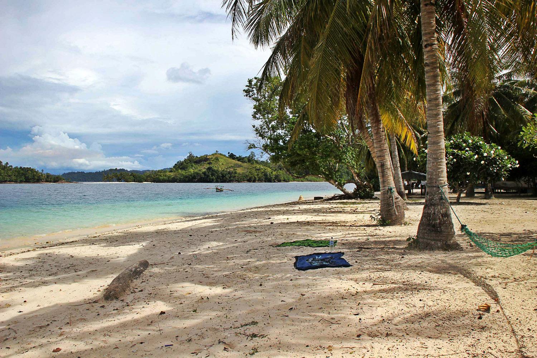 pagang plage2