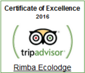 Certificate excellence 2016