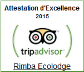 Attestation excellence 2015