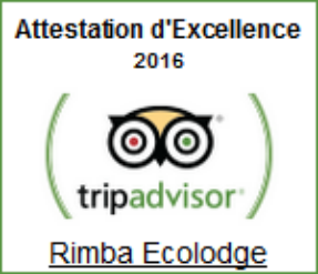 Attestation excellence 2016