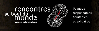 logo-rencontres-au-bout-du-monde2