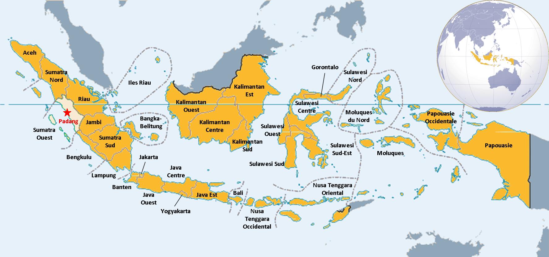 Carte Bali Sumatra.Index Of Wp Content Uploads 2013 06